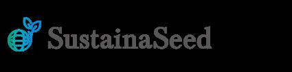 SustainaSeed/サスティナシード